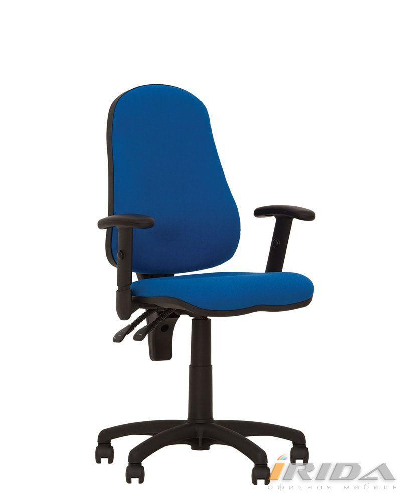 Кресло Оффикс GTR С  фото