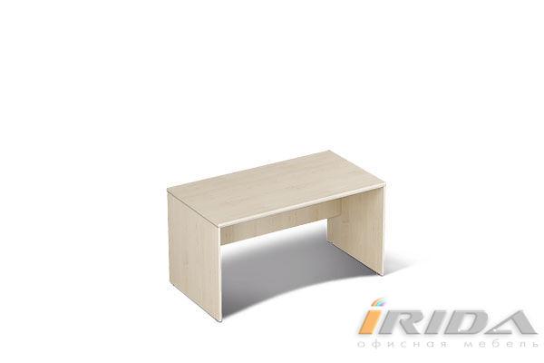 Стол для руководителя K1.00.16 фото