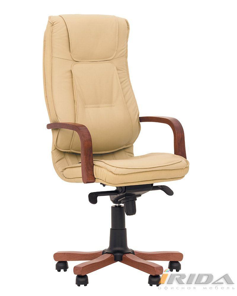 Кресло Техас EX фото