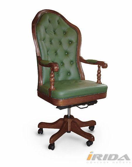 Кресло Эмбесси ЕХ фото