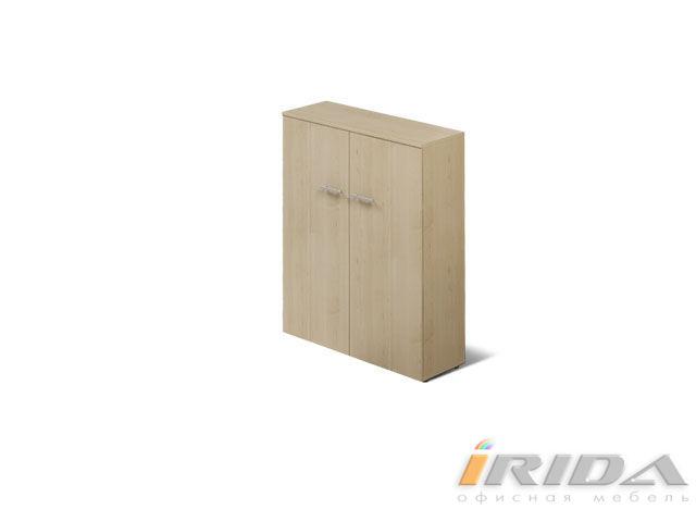 Шкаф - гардероб левосторонний O5.29.14 фото