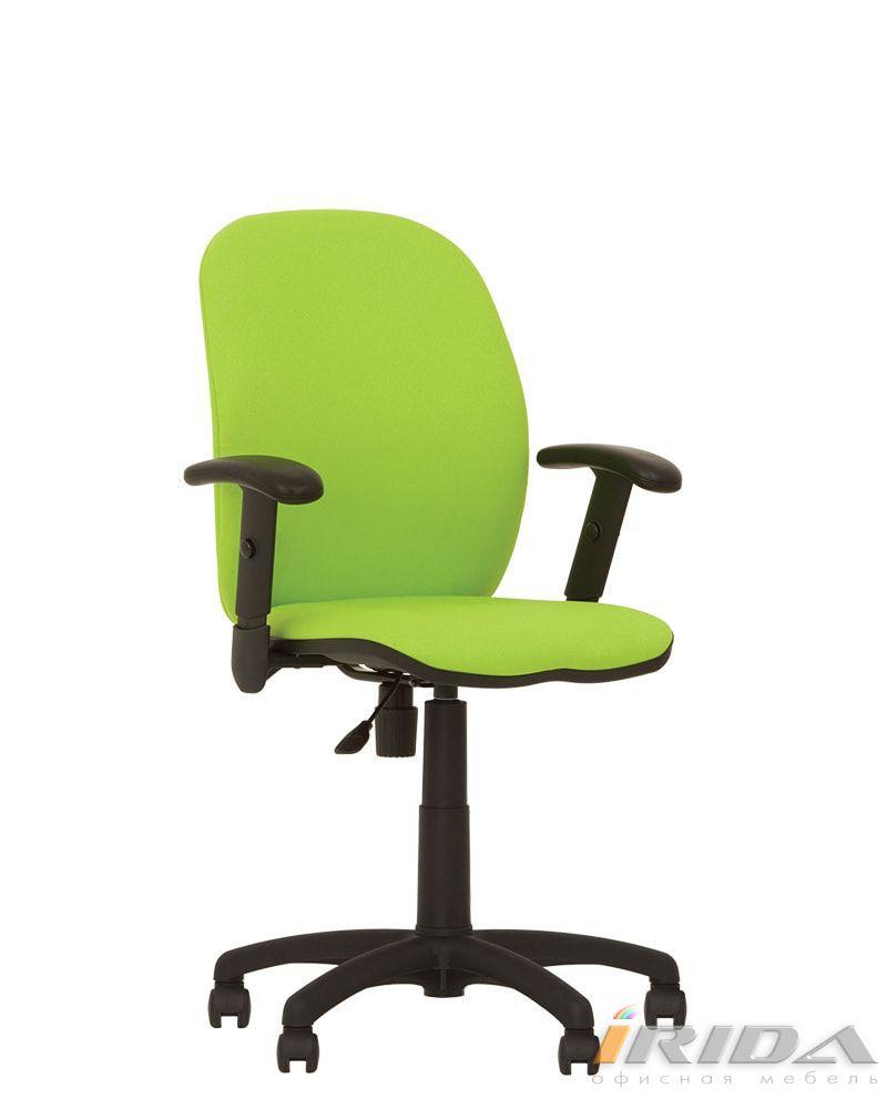 Кресло Поинт GTR С фото