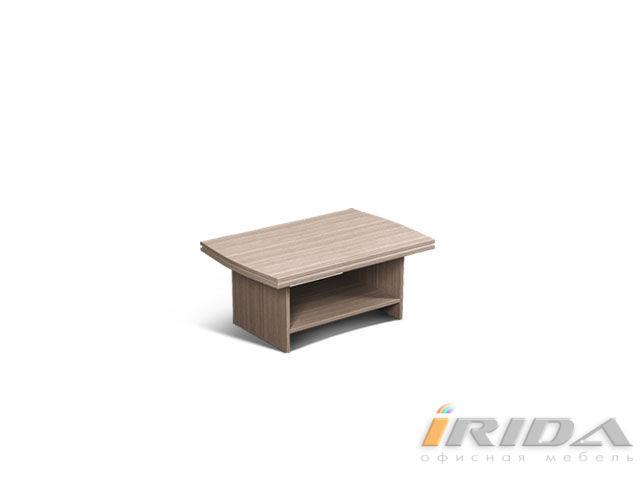 Журнальный стол I1.07.10 фото