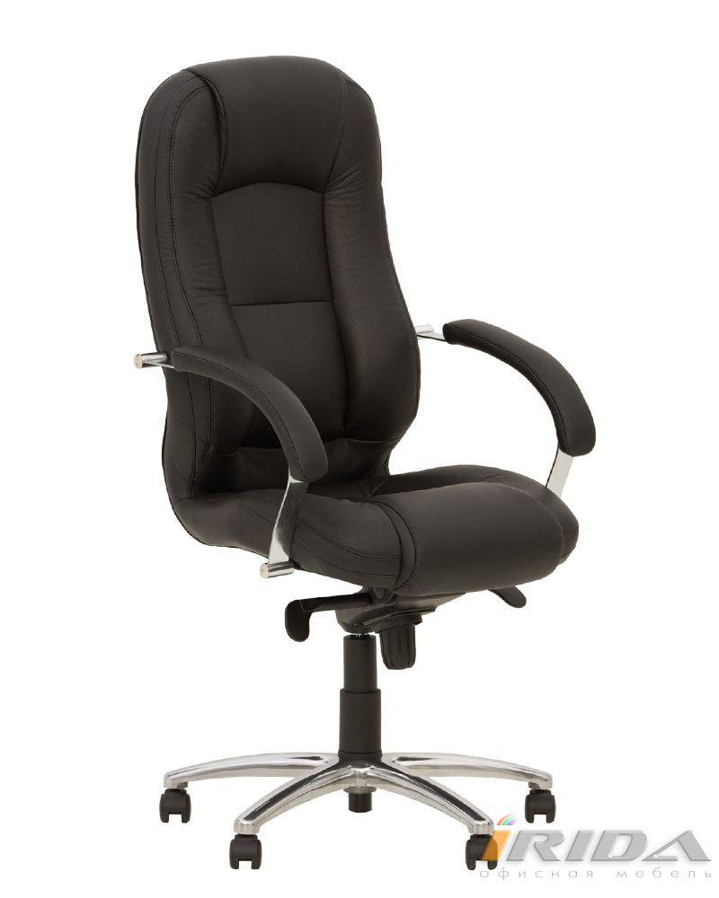 Кресло Модус Tilt ST/CH ЭКО  фото
