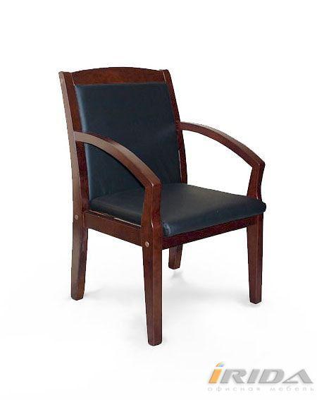 Кресло Лорд  CF фото