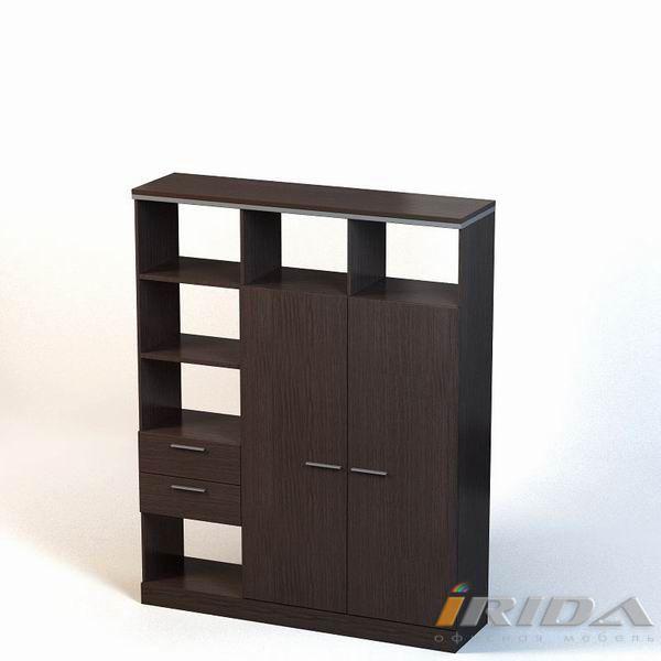Шкаф - гардероб N5.13.15 фото