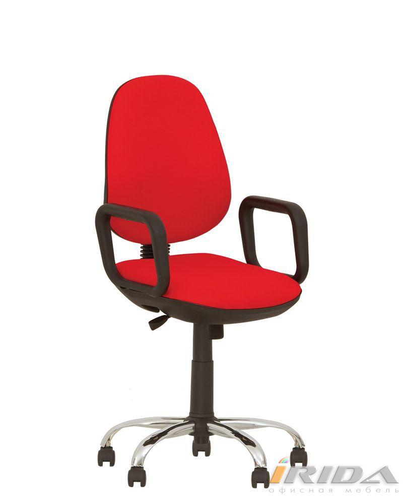 Кресло Комфорт GTP ACT CH C фото
