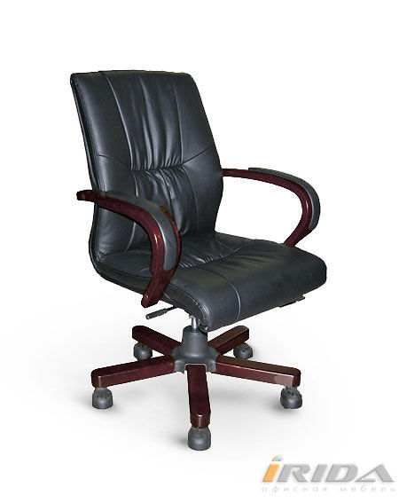 Кресло Корсика низкое фото