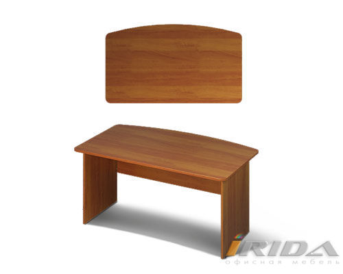 Стол руководителя D1.00.16 фото