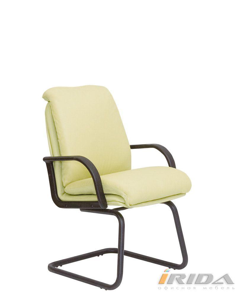 Кресло Надир CF фото