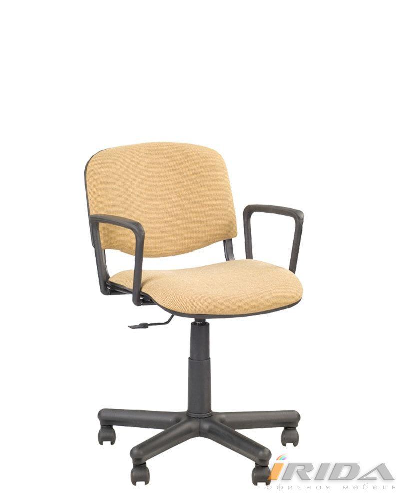 Кресло Исо GTP фото