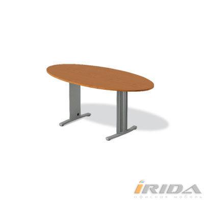 Стол конференционный T1.68.18 фото
