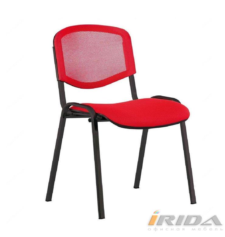 Офисный стул Исо Net BL фото