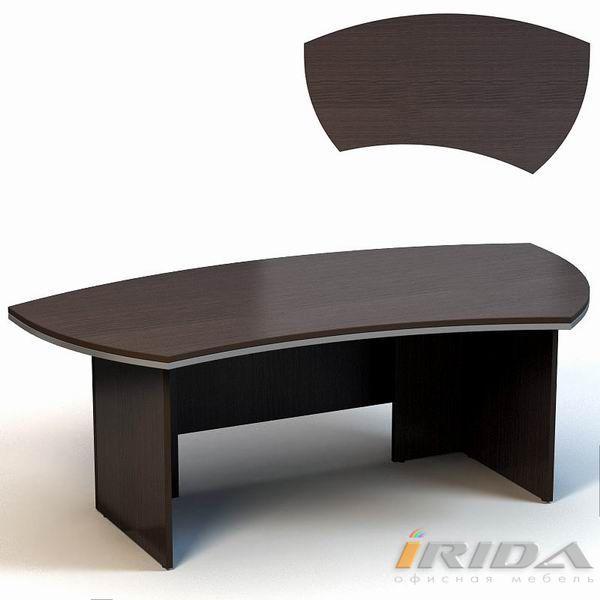 Стол N1.10.20 фото