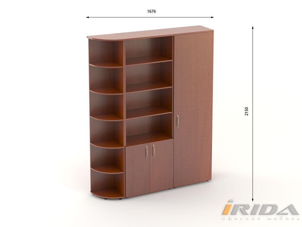 Комплект мебели Артибут-17 фото