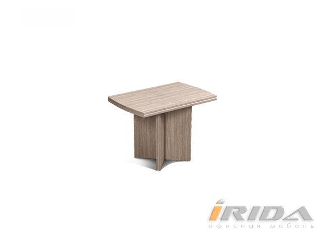 Стол конференционный I1.08.10 фото