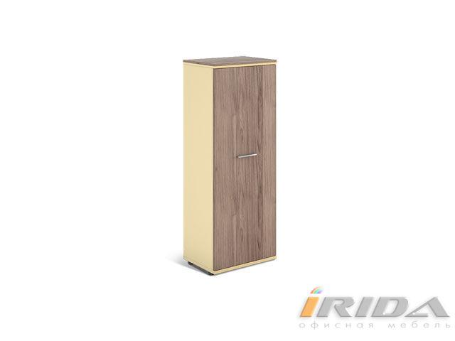 Шкаф - гардероб F5.11.15 фото