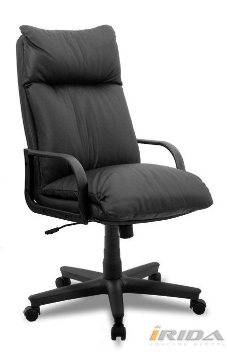 Кресло Надир ST фото