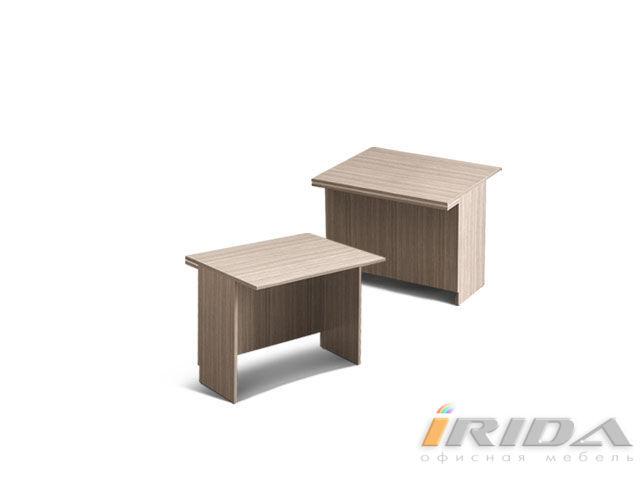 Ресепшн стол I1.39.10 фото