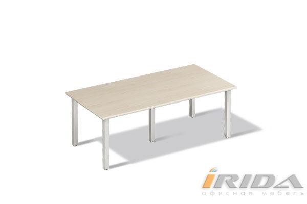 Стол конференционный K1.08.20 фото