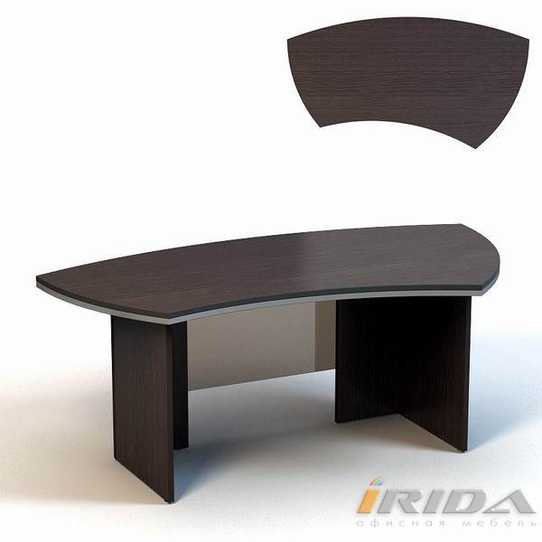 Стол N1.70.18 фото