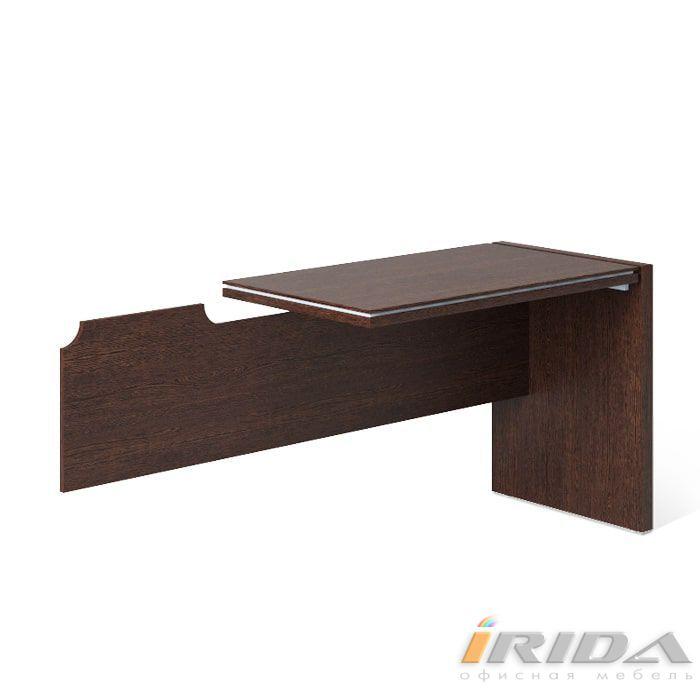 Стол помощник R1.19.11 фото