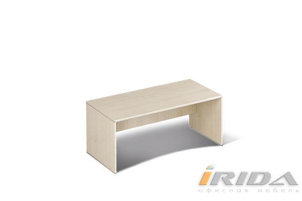 Стол для руководителя K1.00.18 фото