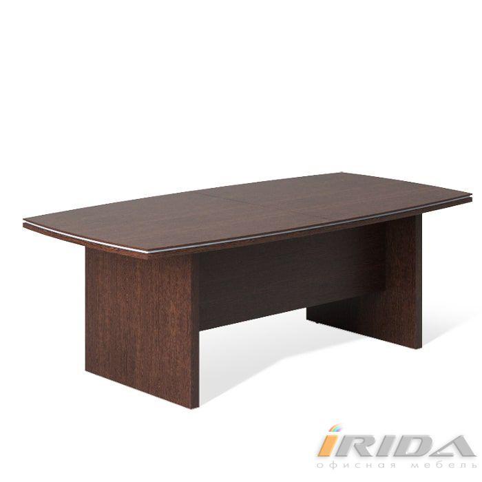 Стол конференционный R1.08.22 фото