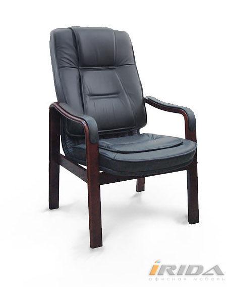 Конференц кресло Новаро CF фото