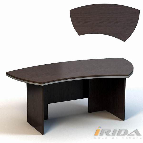 Стол N1.10.18 фото
