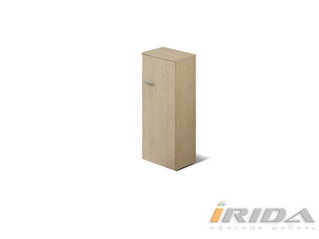 Шкаф - гардероб правосторонний O5.41.14 фото