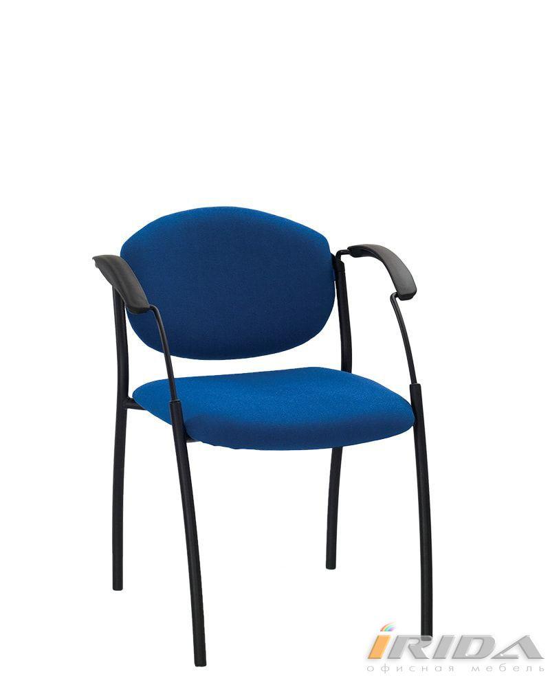 Офисный стул Сплит BL С фото