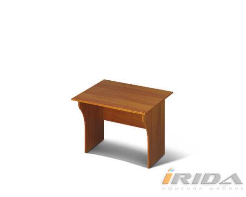 Модуль для конференционного стола D1.38.01 фото