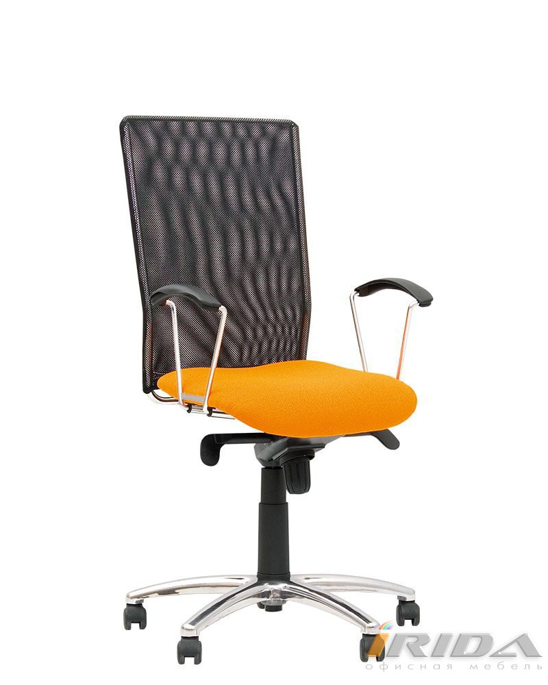 Кресло Еволюшн C фото