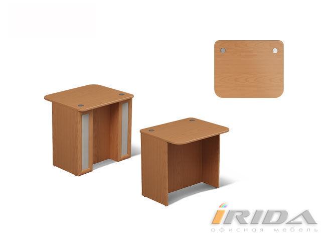 Ресепшн стол M1.00.08 фото
