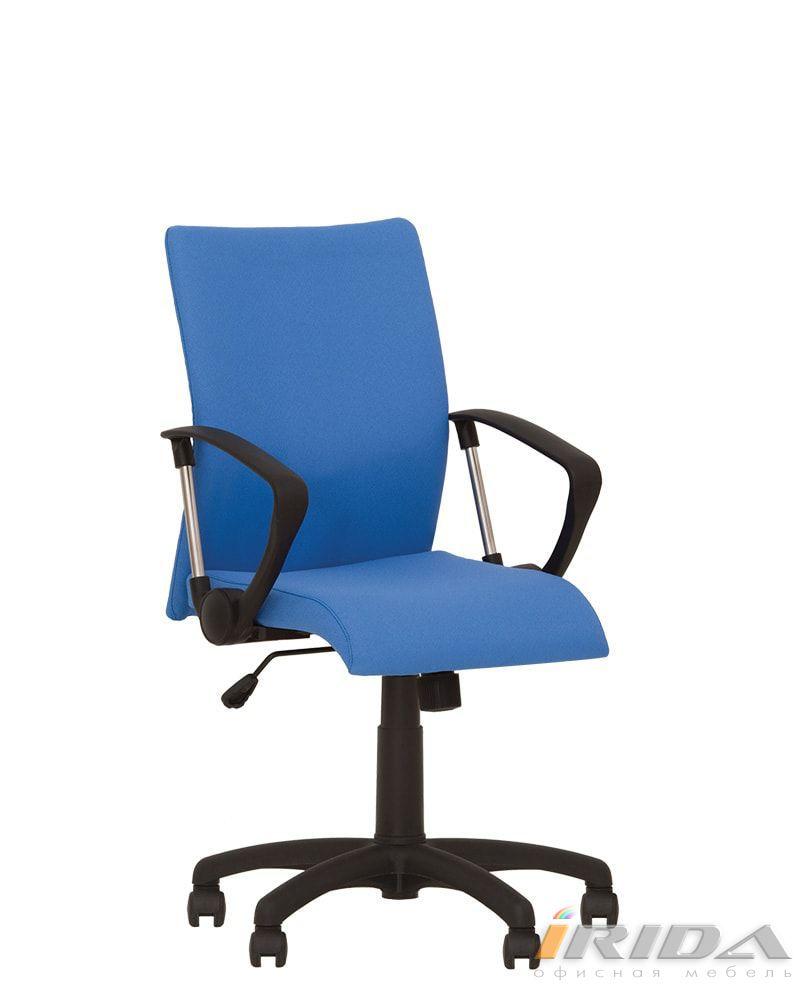 Кресло Нео GTP ZT фото