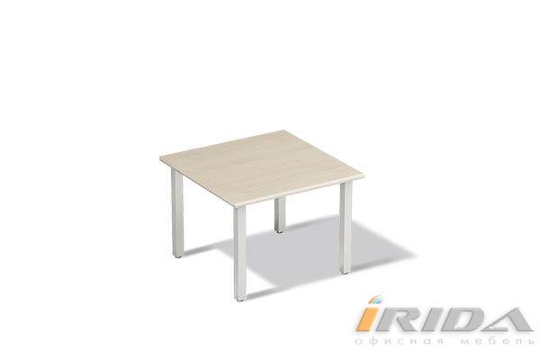 Стол конференционный K1.08.10 фото