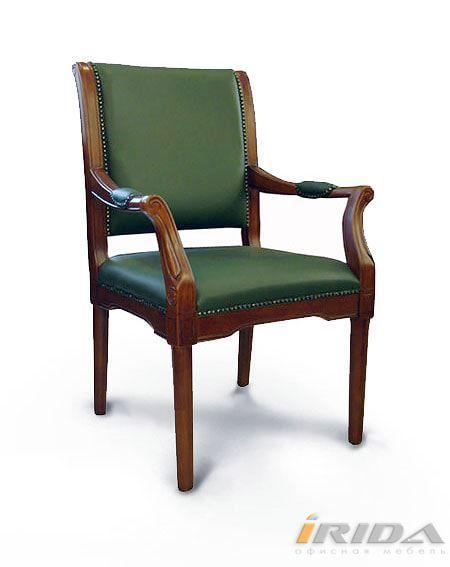 Кресло Венеция  CF фото