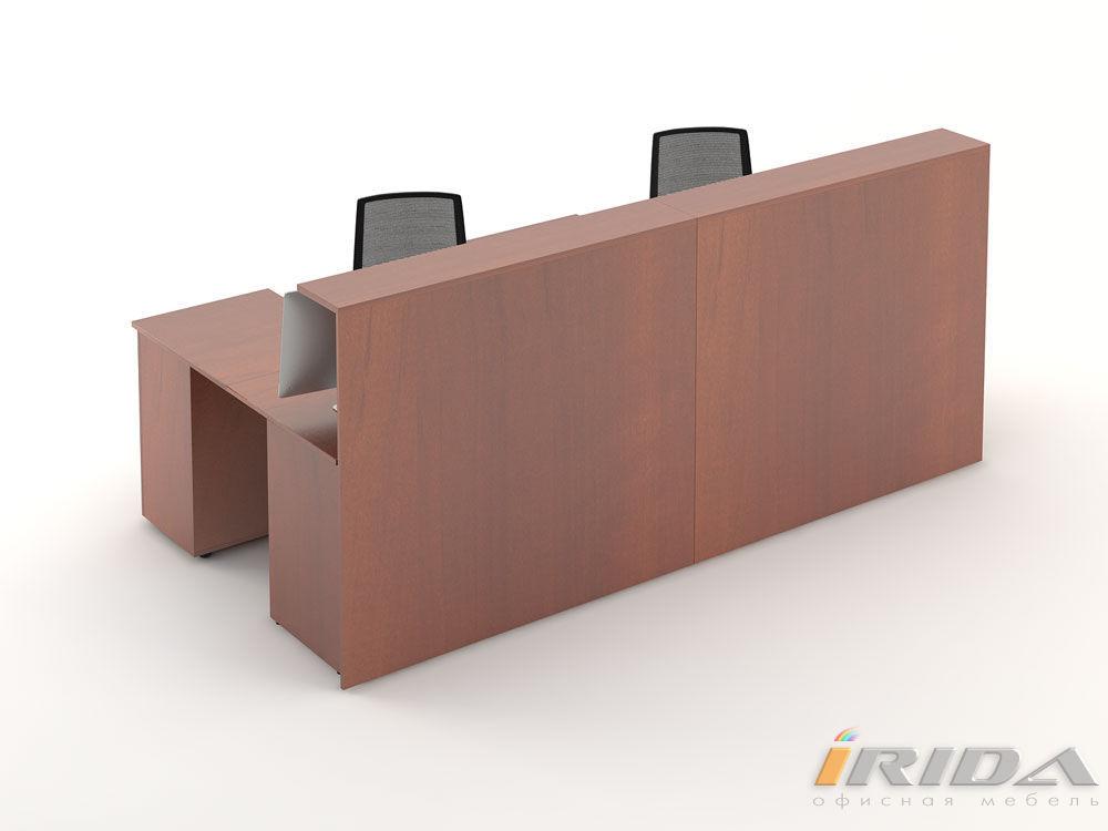 Комплект мебели Артибут-9 фото