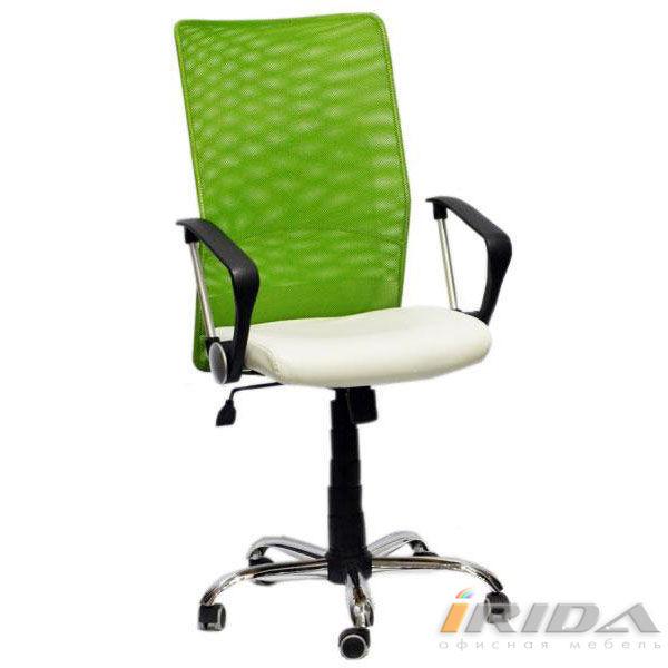 Офисное кресло Аэро фото