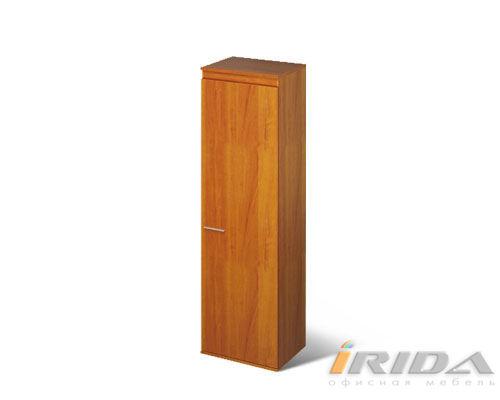 Шкаф - гардероб (правый) D5.11.20 фото