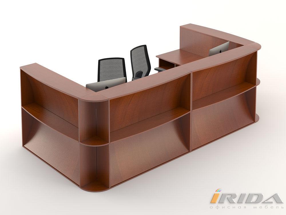 Комплект мебели Артибут-12 фото