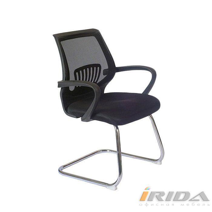 Офисное кресло Ларк CF фото