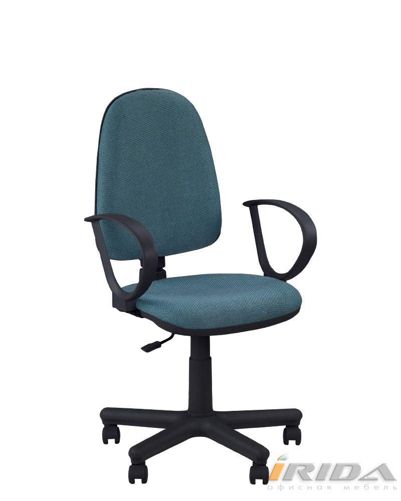 Кресло Юпітер GTP C фото
