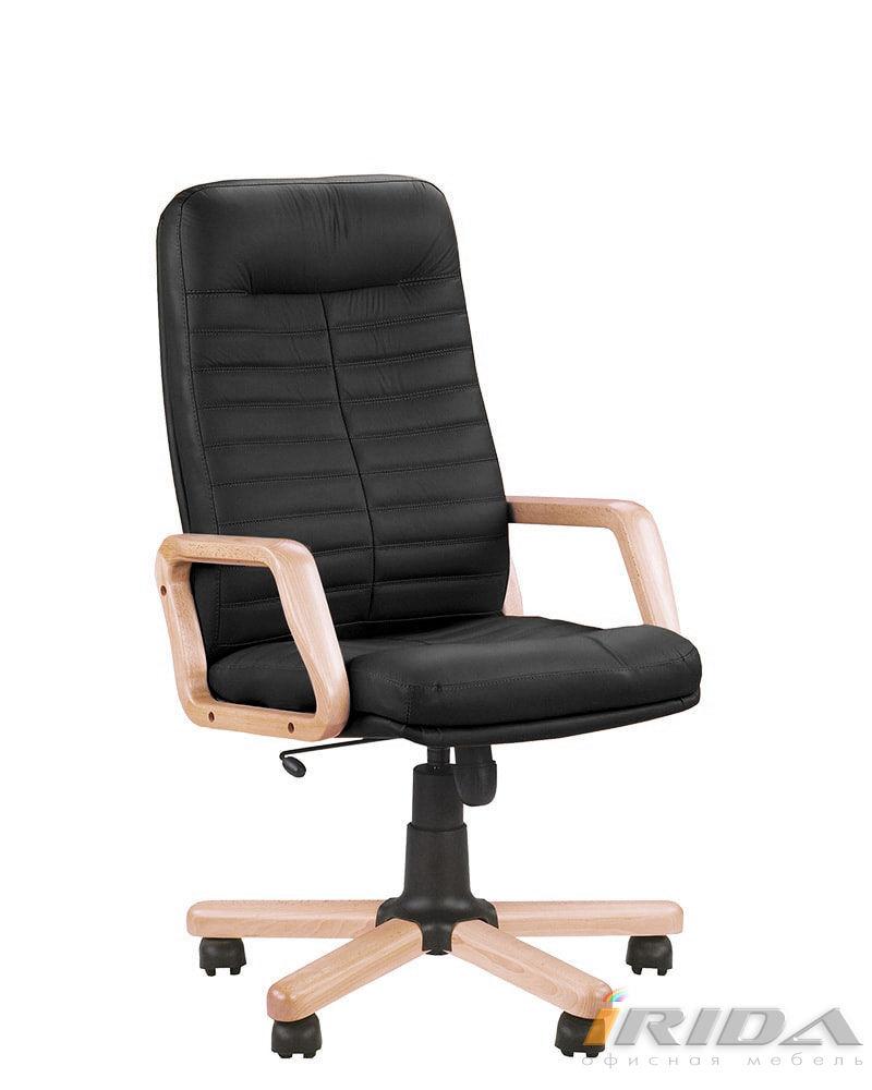 Кресло Орман EX фото