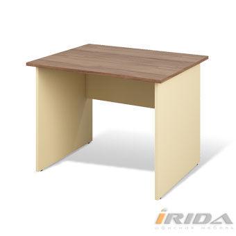 Офисный стол P1.00.10 фото