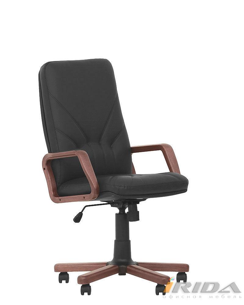 Кресло Менеджер EX фото